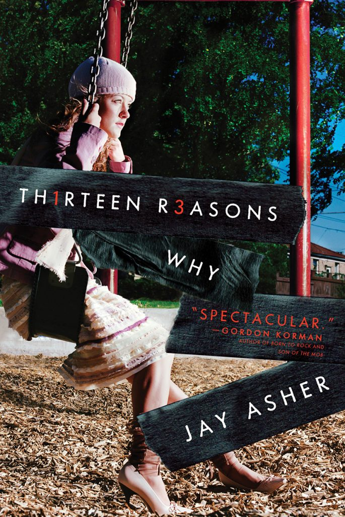 th1rteen r3easons why essay Writing introductions to argumentative essays you now know how to write the body of an argumentative essay in the states why the topic is important: 3.